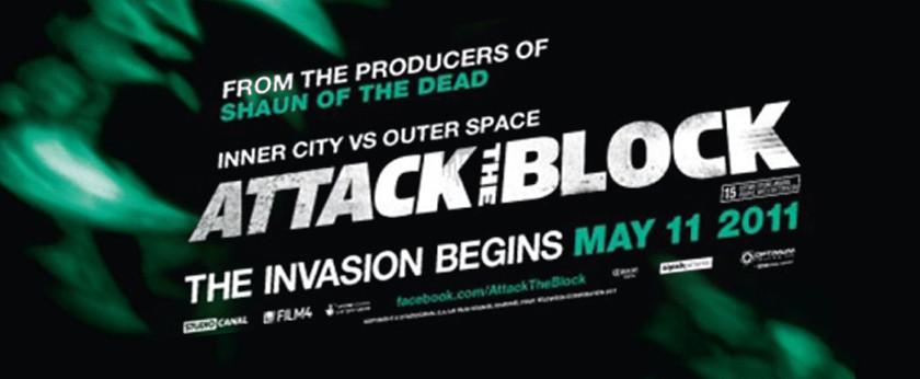 attack_the_block- BLOG.jpg