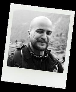 polaroid mockup me nepal bald.png