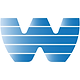IK_21_Logo_Blue.png