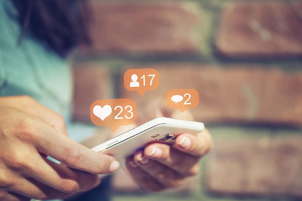 Cum să ai mulți followers pe Instagram