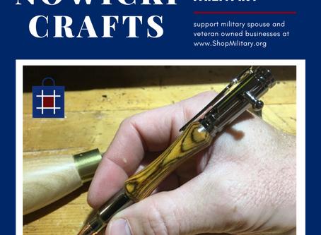 Nowicki Crafts