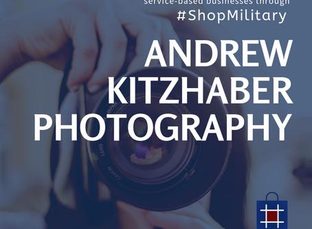 Andrew Kitzhaber Photography