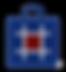 Logo FINAL Ⓡ .008.png