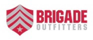Brigade Outfitters