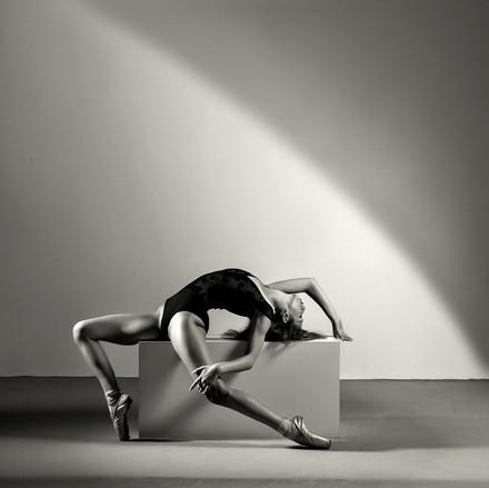 Hristo Vladimirov photography