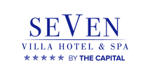 Seven-Villa-Hotel-&-Spa_Site-Logo_Blue2.