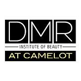DMR_ Logo_Hi Res.jpg