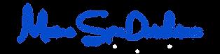 marine spa distributors