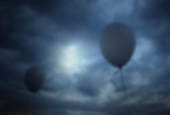 uriel, alessandro nier, ediciones, ciencia-ficción, terror, mitología, ALESSANDRO NIER, URIEL: LIBRO PRIMERO GNOSTIC MOLY