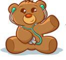 Teddy Doctor.jpg