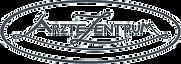 %25C3%2583%25C2%2584rzte_Zentrum_Logo_ed