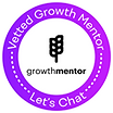growth mentor badge.png