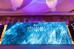 香港LED WALL租借