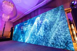 香港LED顯示屏租借