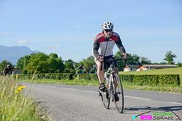 triathlon_rumilly-_ELA8508 (1).jpg