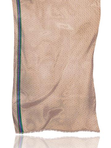 jasper-huang-yak-scarf-latticejpg