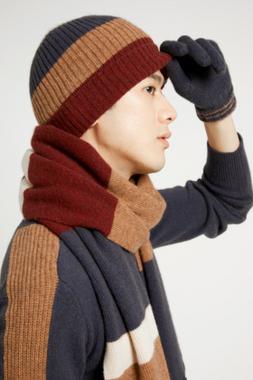50%Wool 50%Yak 1.png