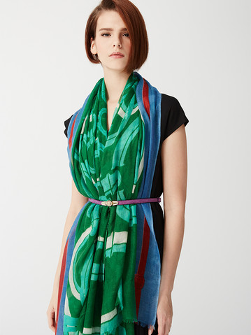 jasper-huang-silk-yak-scarf-bamboo-links-model-1-sjpg