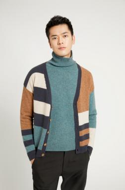 50%Wool 50%Yak 4.png