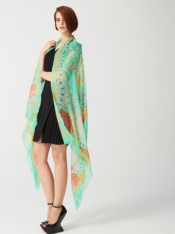 jasper-huang-silk-yak-scarf-sika-glade-model-2-sjpg