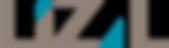 EXP_LIZAL_FINAL.png