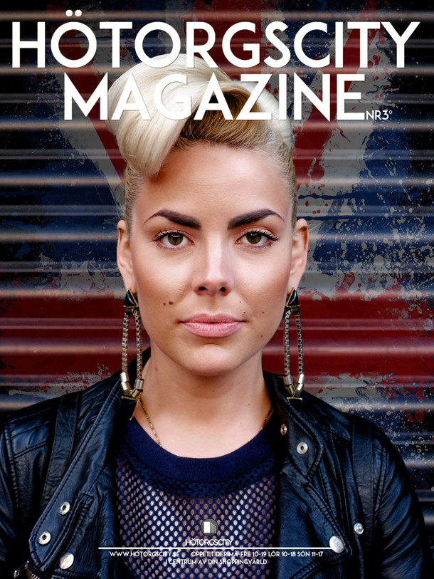 Magazine2015april5.jpg