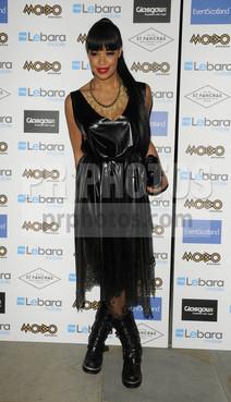 Sarah-Jane-Crawford-MOBO-Awards-2011-Nom