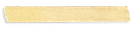 Masking Tape Strip