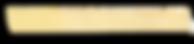 マスキングテープストリップ