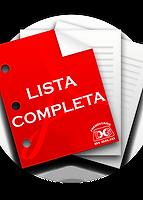 Lista Completa - Automacion