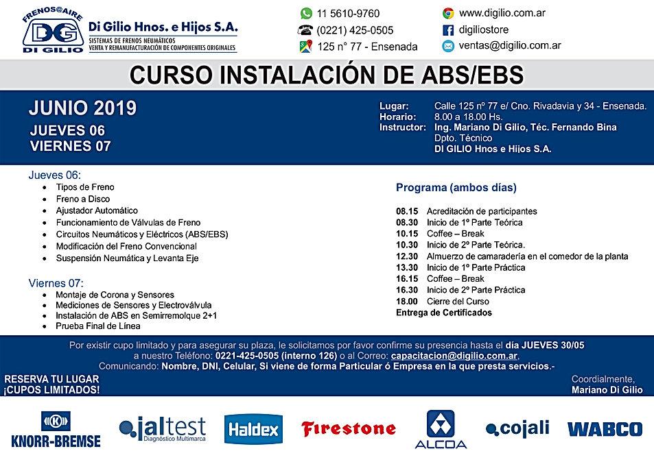 Invitación_Instalación_de_ABS-EBS_06_y_0