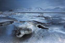 svalbard_ice impression6