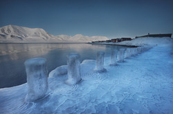 svalbard_ice impression9