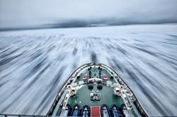 khlebnikov_high arctic1