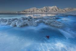 svalbard_ice impression8