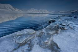 svalbard_ice impression1