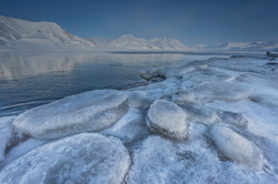 svalbard_ice impression5