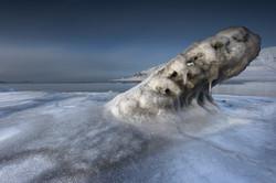 svalbard_ice impression2