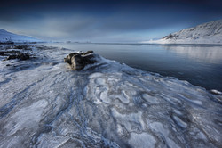 svalbard_ice impression4