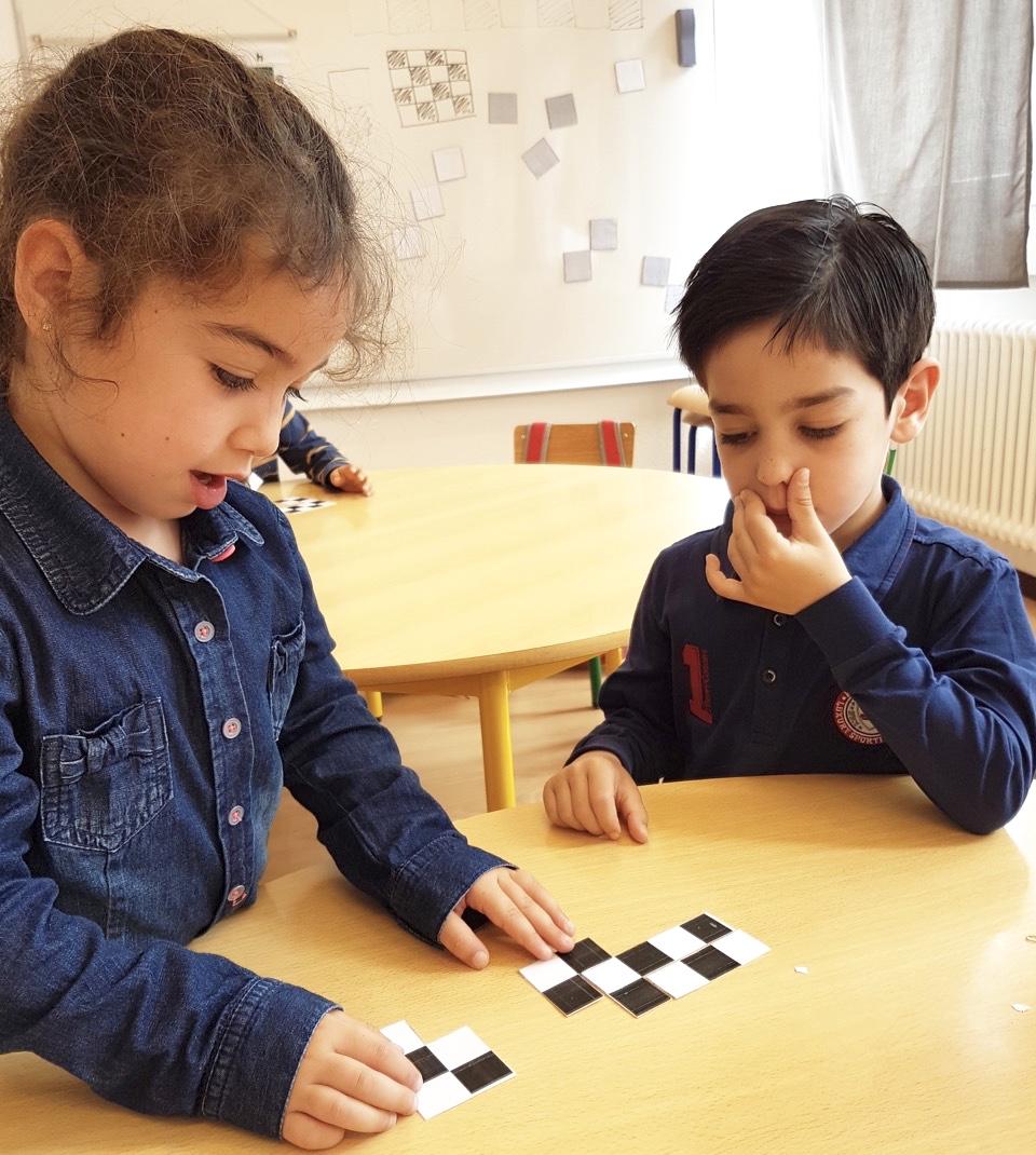 шахматы-6