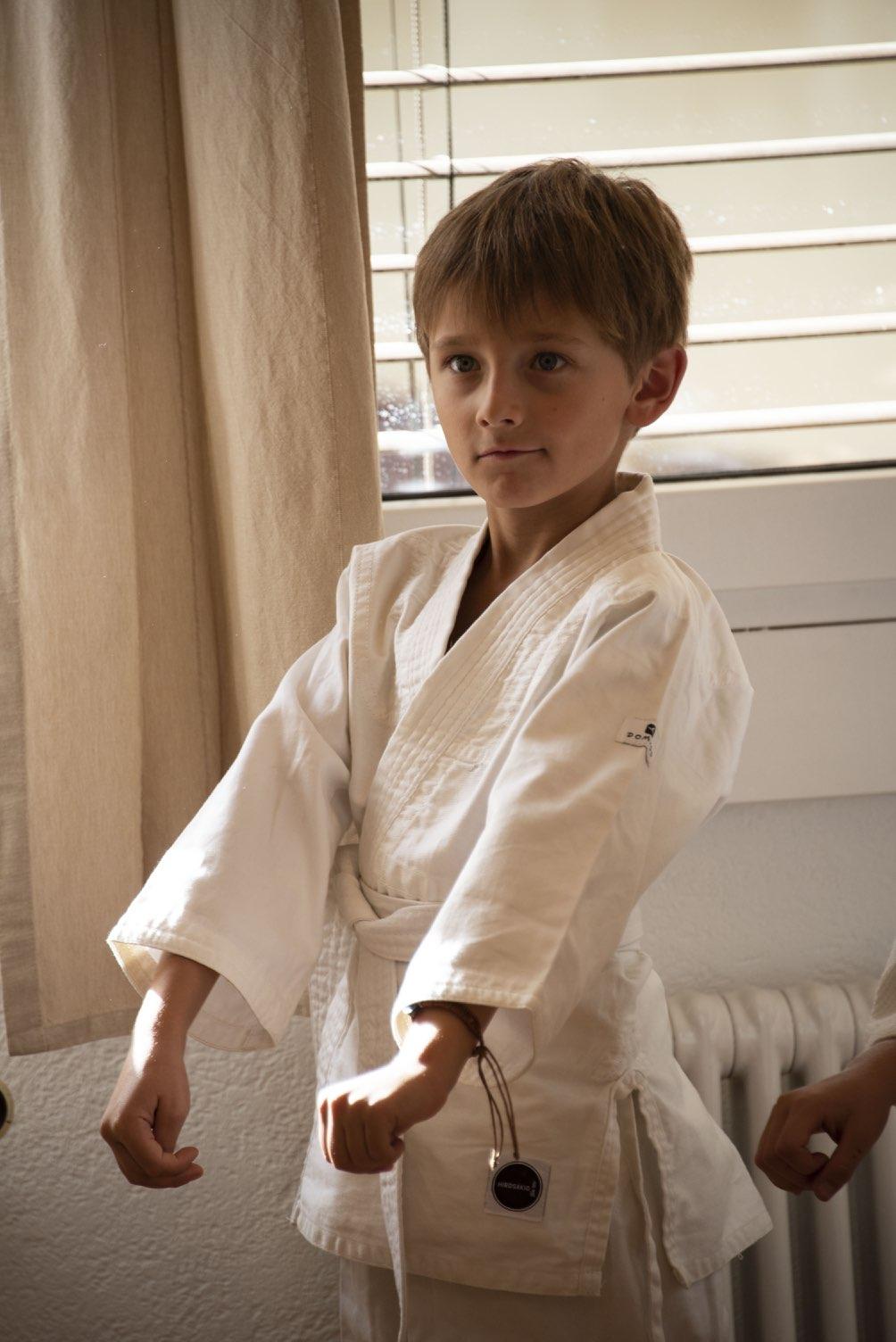 Karatekids2_5