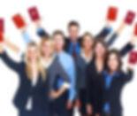 получение гражданства Швейцарии и Франции
