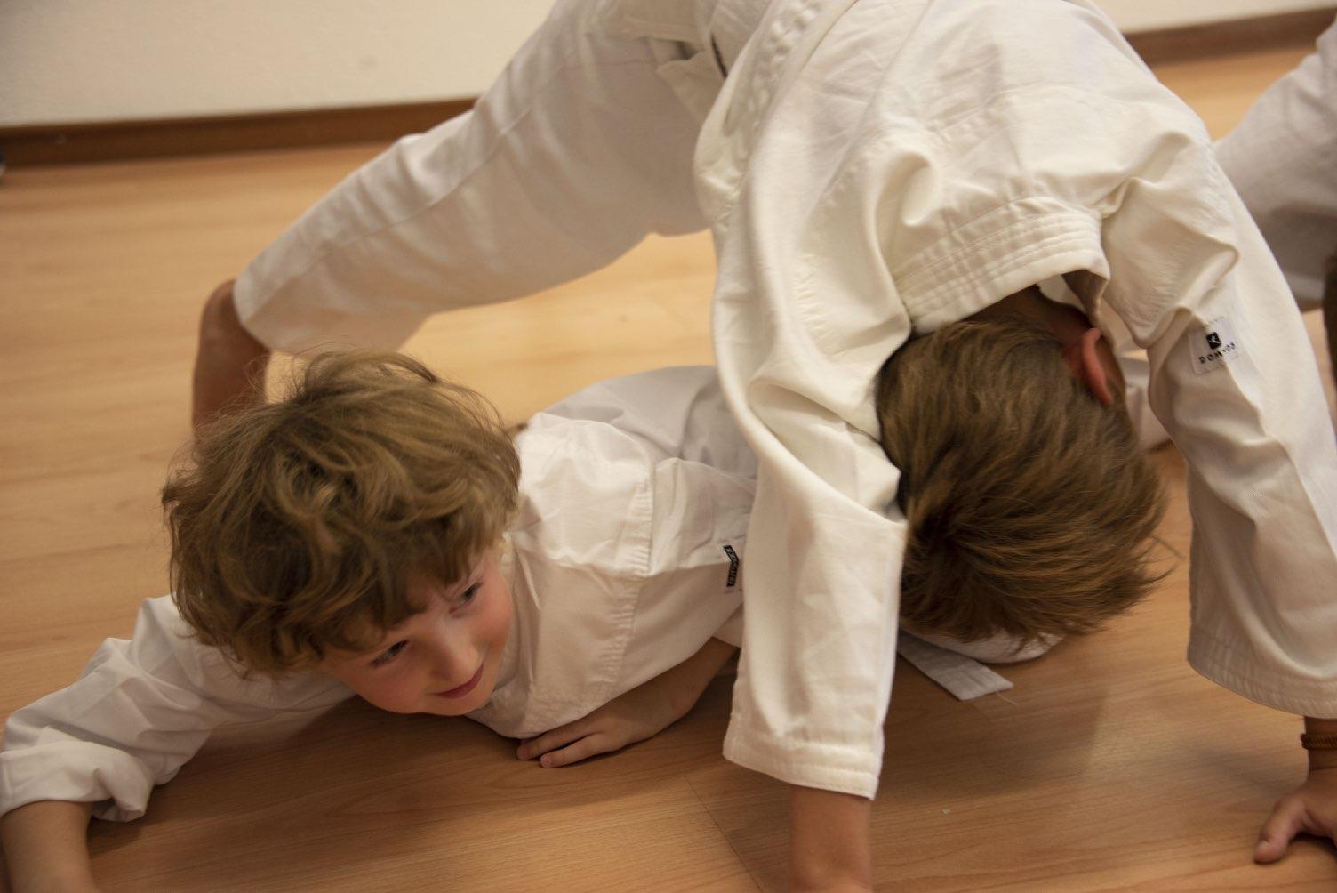 Karatekids2_32