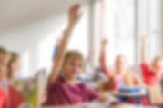 Часто задаваемые вопросы / FAQ - русская школа в Женеве