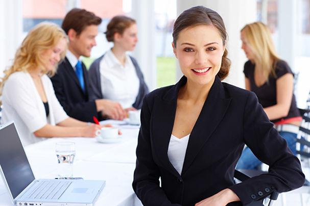 второе высшее: конференц-менеджмент - Женевский Академический Центр в Швейцарии