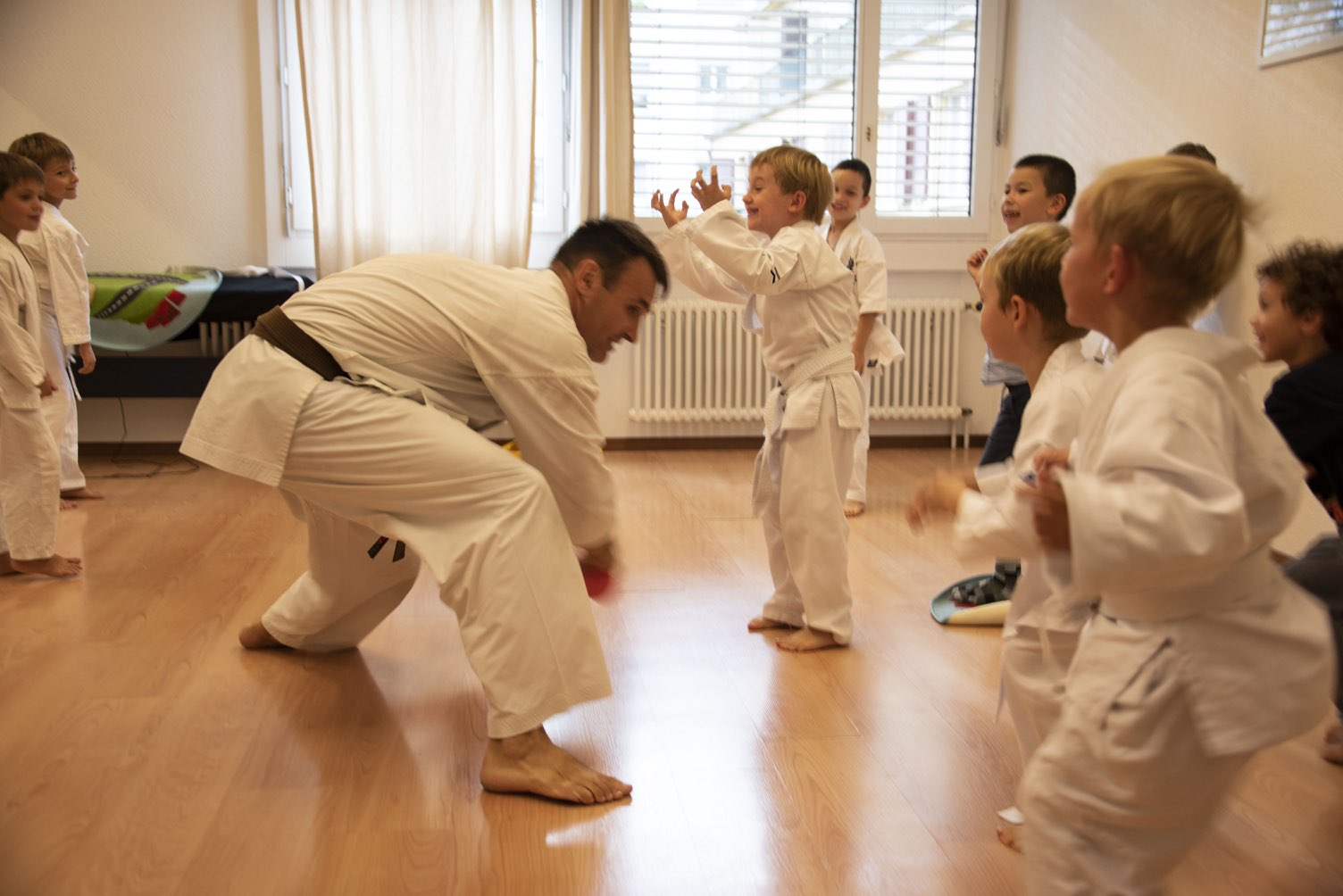 Karatekids2_43