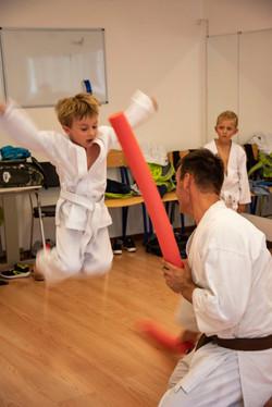 Karatekids2_48