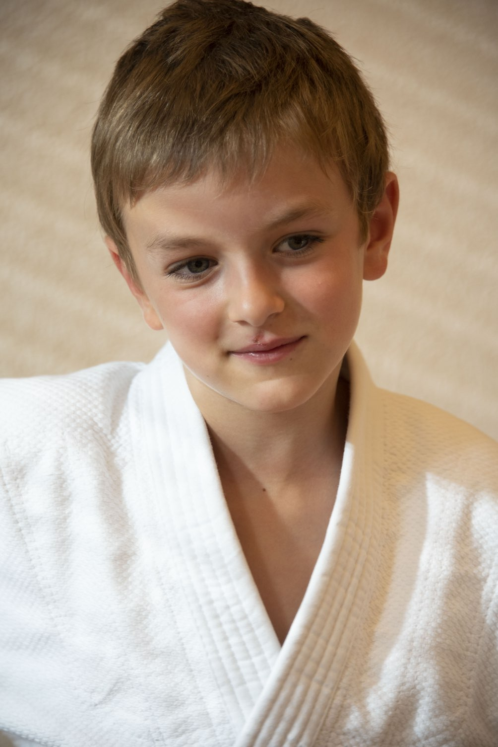 Karatekids2_24