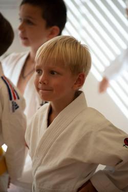 Karatekids2_6