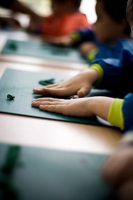 русская школа, дети, Женева, Синяя Птица